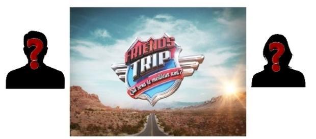 Le casting de Friends Trip 4 se précise