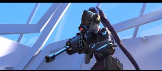 Overwatch Mini Movie (All Cinematic Trailers) 1080p HD - YouTube/Gamer's Little Playground
