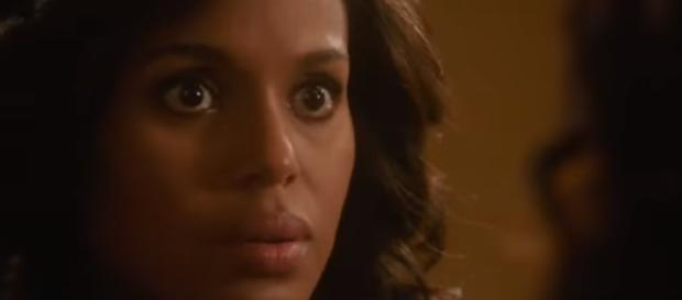 Scandal Season 6 Trailer (HD) | tvpromosdb/YouTube