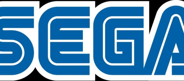 Sega respond to fan outcry - wikipedia