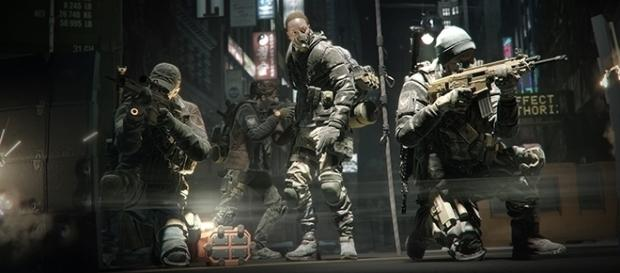 """The Division"" will receive its second free update for Season 2 this fall. (Ubisoft)"
