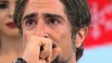 Gravação do programa 'Legendários' acaba em vítima grave e Record toma atitude