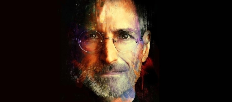 Steve Jobs El Genio Detras De Una Evolucion