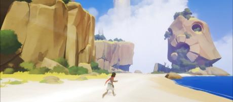 Rime coming to the Nintendo Switch this November (Image Credit - RodrixAP/Flickr)
