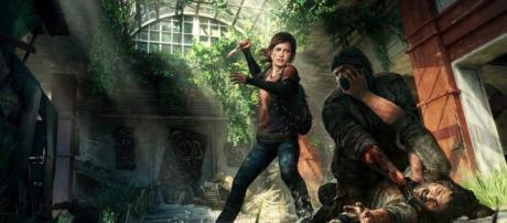 'The Last of Us 2' is yet to enter full production and Naughty Dog talks what lies beyond the sequel. Global Panorama/Flickr