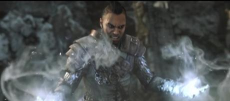 The next 'Elder Scrolls' game is expected to be released anytime soon. [Image Credit: Looper/Youtube]