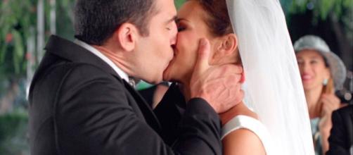Anticipazioni Velvet 4: Finale, trionferà l'amore?