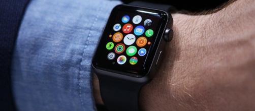 Apple Watch 2 sarà indipendente dall'iPhone, presentazione già a ... - everyeye.it