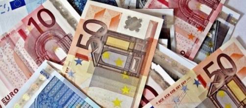 Arriva il Reddito di Inclusione: 485 euro al mese per le famiglie povere