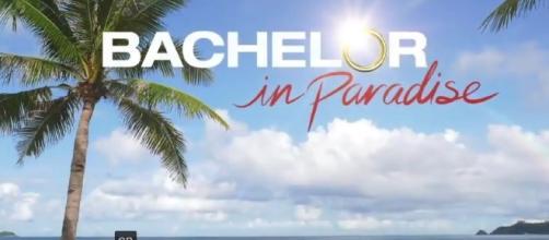 'Bachelor in Paradise' promo (Image via ABC/YouTube screenshot)