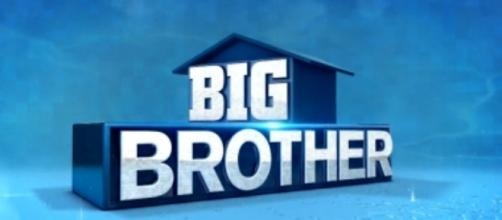 """Big Brother"" 19 is in full swing. Photo Wikimedia Commons."