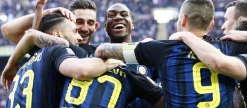 Calciomercato Inter: aria di rivoluzione a centrocampo