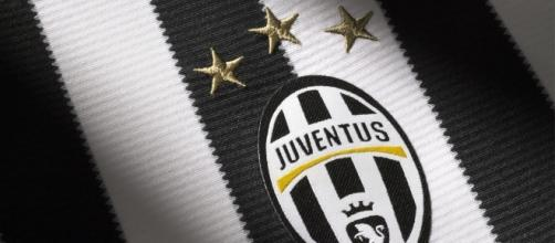 Calciomercato Juventus, situazione terzino ... - blastingnews.com
