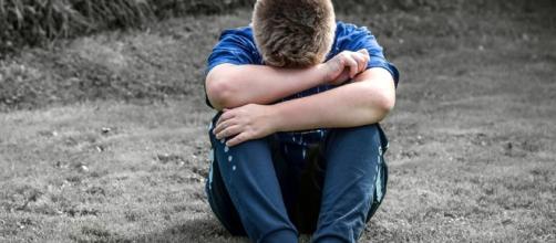 Catholic Bishop accused of child abuse - Image CCO Public Domain - Pixabay