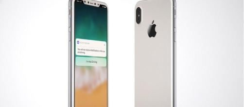 Comment: Apple is about to give a big clue on iPhone 8 timing, but ... - 9to5mac.com