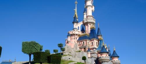 Disney sued for allegedly spying on children through 42 gaming apps/ Photo via flickr/ Jordi Vidal Lopez