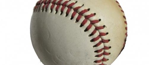 Free photo: Ball, Base, Field, Object, Sport - Free Image on ... - pixabay.com