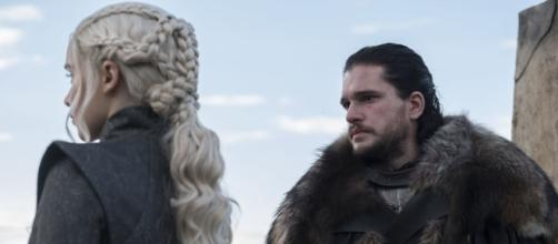 Game of Thrones Season 7 Episode 3 Recap – GoT The Queen's Justice ... - elle.com
