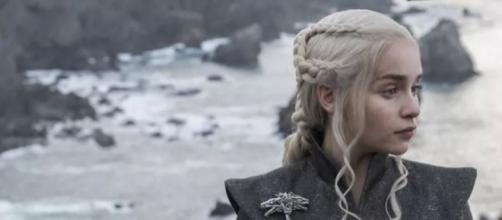 Game of Thrones: trapela in rete la 4ª puntata della 7ª stagione - Credits: HBO