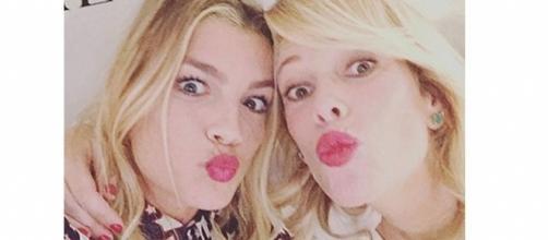 Gossip news: Emma Marrone triste, Alessia Marcuzzi criticata sui social.