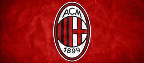 Il Milan dopo un'intensa campagna acquisti è ancora alla ricerca di un attaccante
