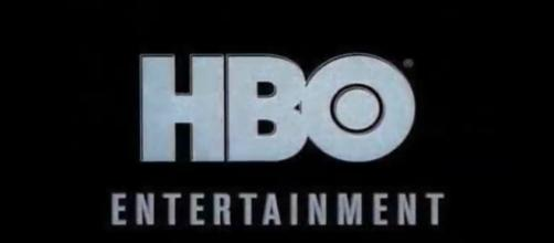 Image via HBO/YouTube screenshot