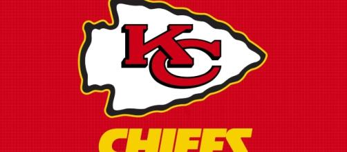 Kansas City Chiefs looking for their next great running back- Photo: YouTube