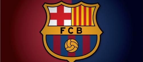Le Barça veut blinder un de ses joueurs ! - planetemercato.fr