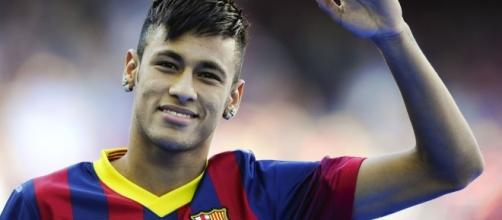 Les points importants de la carrière de Neymar