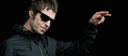 Liam Gallagher cancela su presentación en Chicago.