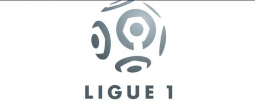 Ligue 1 : Découvrez le calendrier du championnat de France de Football - programme-tv.net