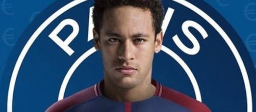 LSDW > Le PSG aurait trouvé la solution pour s'offrir Neymar - source-web.eu