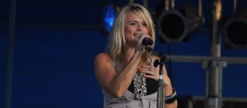 Miranda Lambert better off without Blake Shelton? / Rona Proudfoot via Flickr