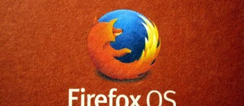 Mozilla launches campaign to combat fake news/ Photo via Pixabay/ Gustavo_Belemmi