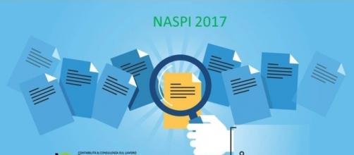 Calendario Pagamento Naspi 2020.Naspi Docenti 2017 Pagamento In Arrivo Ecco Come