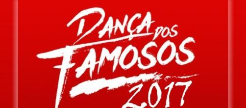 Neste domingo (06), estreia o Dança dos Famosos 2017