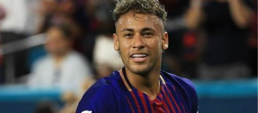 Neymar finally joins PSG commons.wikimedia.org