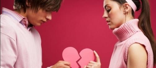Ocupar-se é uma das melhores maneiras de superar o fim da relação (Reprodução/ Minha série)
