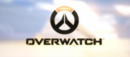 """Overwatch's"" popularity continues to driver more sales to Activision Blizzard (via YouTube/PlayOverwatch)"