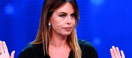 Paola Perego lascia la Rai? Ecco la verità