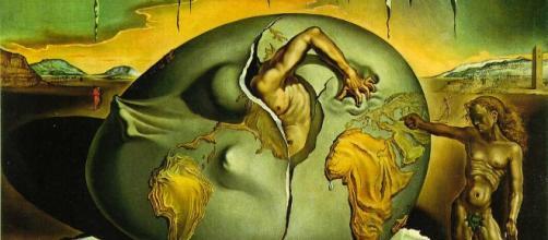 Para as ciências Humanas e sociais, o homem foi criado para ser sujeito da história e não objeto