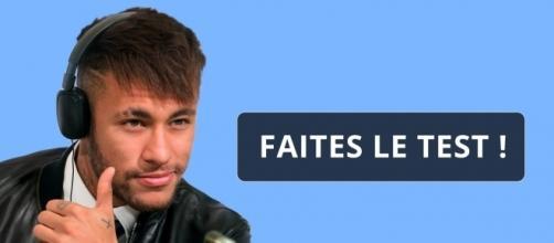 Quiz : Quelle star du foot êtes-vous ? - LE BUZZ - eurosport.fr