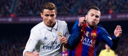 Real Madrid : La guerre face au Barça est lancée !