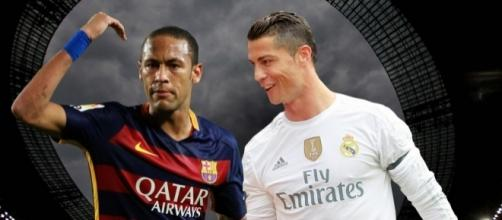 Real Madrid: La stratégie de Pérez pour éviter une «Neymar»