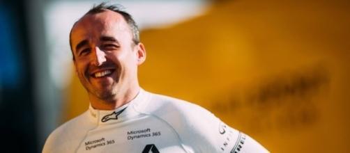 Robert Kubica: quanto è possibile un ritorno in F1 del pilota polacco?