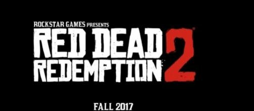 "Rockstar Games and Take-Two Interactive continue to remain mum about ""Red Dead Redemption"" arrival on PC platform -- Rockstar Games / YouTube"