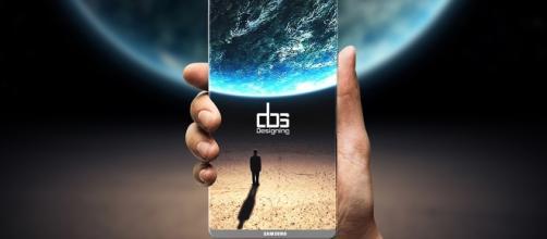 Samsung Galaxy Note 8: uscita ad agosto, ma un report coreano ... - investireoggi.it