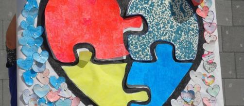 Sentenza Tribunale di Milano in favore di bimbo autistico