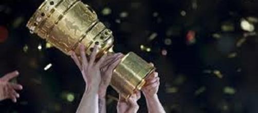 Supercoppa di Germania 2017: diretta tv, formazioni e pronostici di Borussia Dortmund-Bayern Monaco