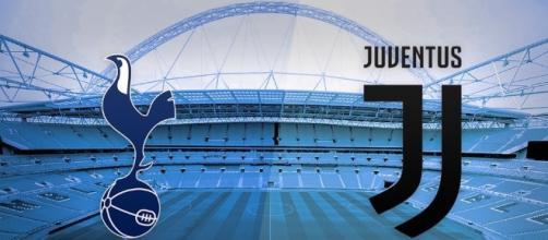 Tottenham-Juventus: diretta tv e streaming - postbreve.com